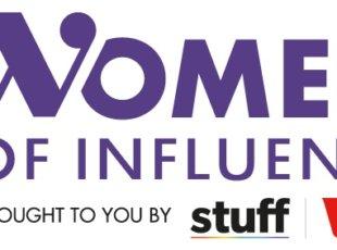 Empowered Women, Empower Us All – Virtual Speaker Series
