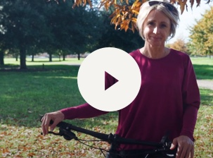 Watch Video on Cycling Things to Do in Cambridge