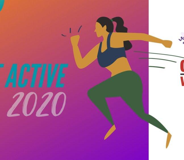 Active Pilates with Lynda S