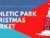 Cambridge Athletic Park Christmas Market