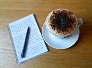 The Cambridge Autumn Festival Short Story Competition: