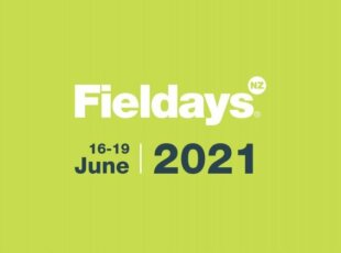 National Agricultural Fieldays 2021