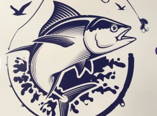 Leamington Fishing Competition-Tickets on Sale now