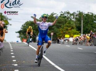 Vantage Elite Nationals Road Races