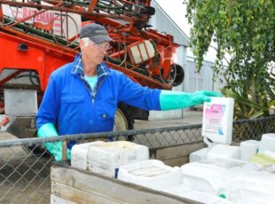 One-Stop Shop (Rural Recycling Event) POSTPONED