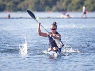 NZCT NEW ZEALAND & OCEANIA CANOE SPRINT CHAMPIONSHIPS – POSTPONED