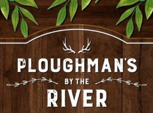 Ploughman's By The River