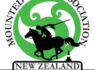 NZ National Mounted Games Association Individuals Championships