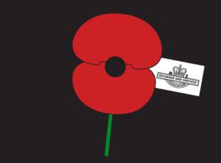 Poppy Day Appeal
