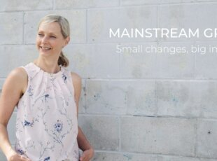 Lunch & Learn – Waste Workshop hosted by Mainstream Green Share: