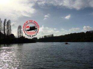 Waikato Head of the River Race