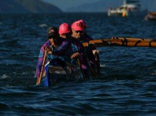 Regional Waka Ama Championships