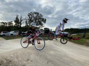 Waikato Region Champs – Tri Series