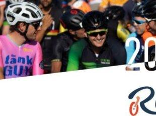 Ride NZ Cycling Festival 2022