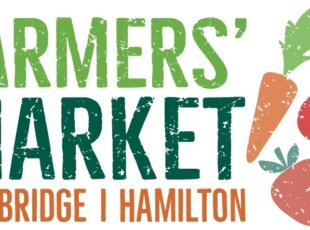Cambridge Market is CLOSED This Weekend – 9th October