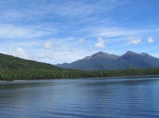 NZ Outdoor Experiences